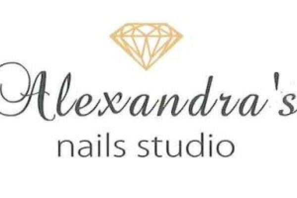 alexandras-nails-studio2A334EC1-EF7E-4892-0704-1D5FADDE955F.jpg