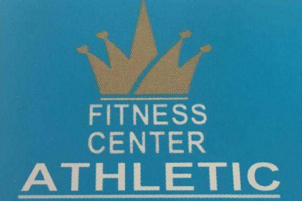 athletic-kingdom65D18567-D09F-DEBF-11FB-EEB77420A3B4.jpg