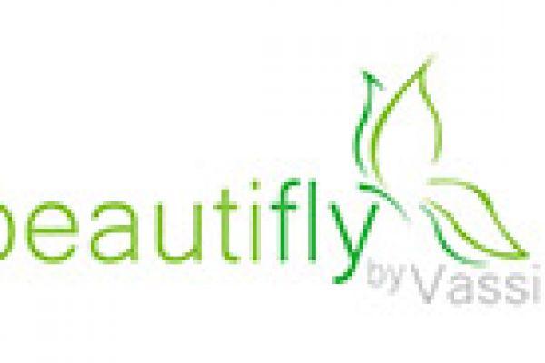 beautifly40DCBCB4-B810-D079-3493-E71F1FB8BD83.jpg