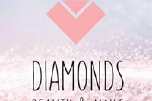 diamond-beuty-and-naisBF3AFCF5-9194-FFEE-5CE5-ADDD8F50F3C2.jpg