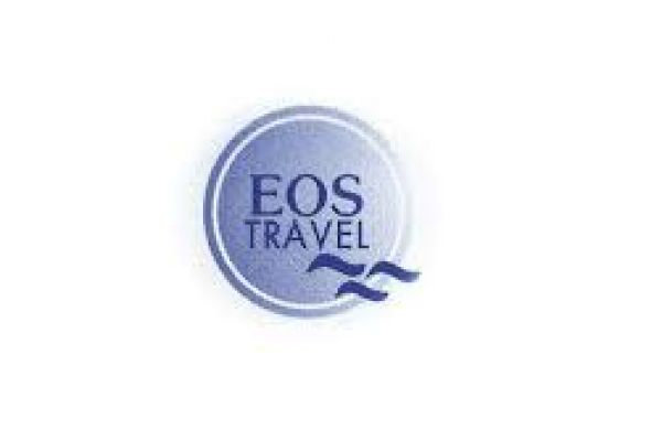 eos-travelBC29B446-5420-84F7-CBFB-31273604D172.jpg