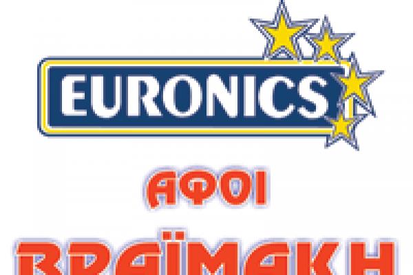euronics-βραιμακη59A9BBC0-3B2C-7BF8-D889-60BFEC9C1A43.png