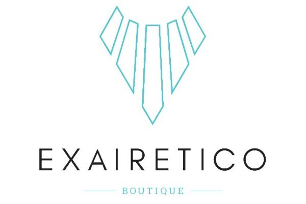 exairetico-boutique8EE78775-2F5F-8791-C2A5-C04E9C22E536.jpg