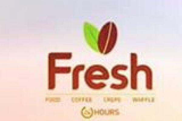 freshD0567CB9-139F-41CB-5AF7-D80AF6D6043E.jpg