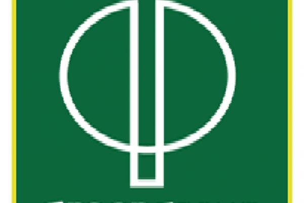 greengroup7A8240A9-B385-DF4C-2C2C-0D5935D1E113.png