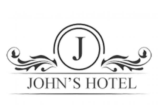johns-hotelA8ABA13B-0E41-FC68-C3EE-F7EECDCBDF04.png