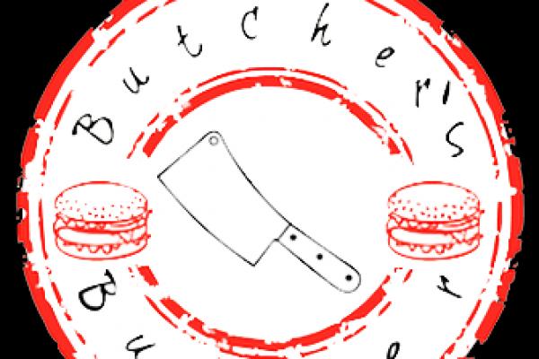 logo-butcher-burgerDC4CD8B8-D389-FFD3-75C8-D9BBB9EA6659.png