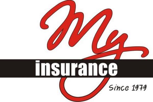 my-insurance15A90B2F-427E-05D5-FF3E-64AE84319FD5.jpg