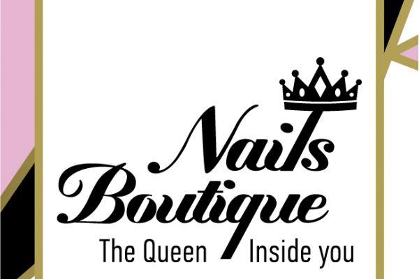 nails-boutique4F43F595-020C-F2E9-1FD9-C62C7535943F.jpg