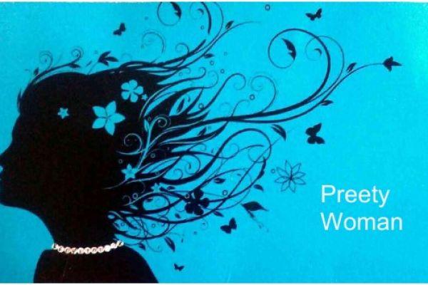preety-womanB5934C00-A23B-1295-17C6-60F5FB7D30C9.jpg