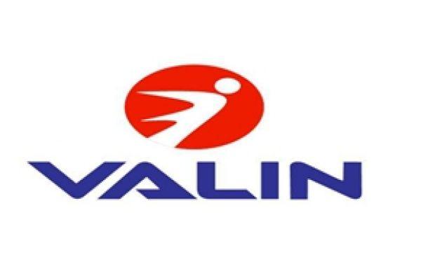 valin-jpg79D2C85E-AB4B-B32B-BC25-A1A2B78E7A89.jpg