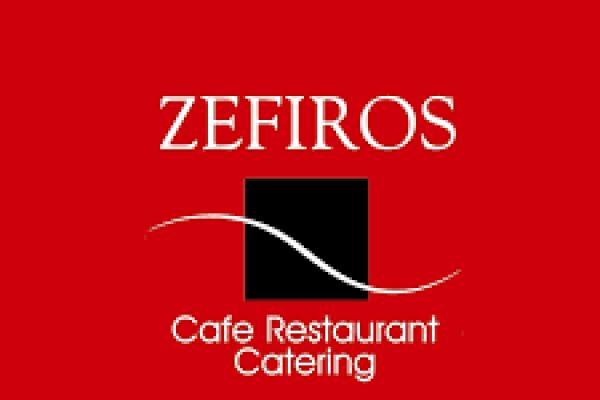 zefirosA3056FDE-A4DD-1849-3B75-70501F8C8A55.png